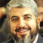 khalid_mishal_140x140
