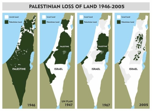 israel_palestine-map-edit-1353601538.24