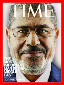 2013-time-morsi