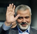 Ismail Haniyeh (Hamas)