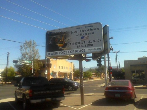 JVP-Alb-billboard-12th-and-Mountain-wide-580x435