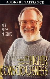 Ken Keyes, Jr.