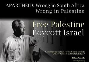 mandela-palestine-poster1