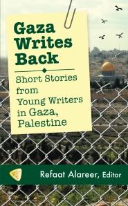 GWB-cover