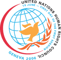 Human-Rights-Council-logo