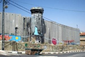 IsraelandJordan 634