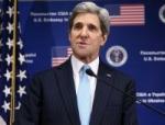 Secretary of State John Kerry