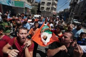 140717-gaza-teens-funeral