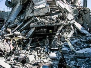 Gaza destruction 5