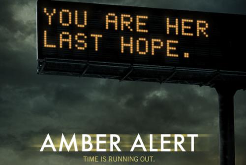 AMBER_ALERT_FINAL1.1-574x385