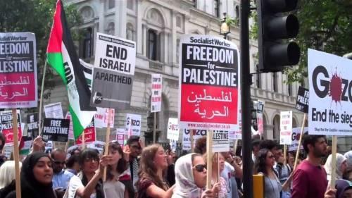 Gaza 2014 4