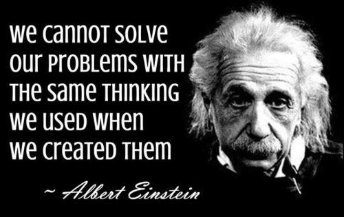 albert_einstein_quotes2