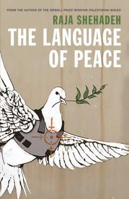 Language of War