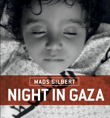 gilbert_m_-_night_in_gaza_cover_0