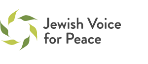 Jewish-Voice-for-Peace-Header-Logo-A