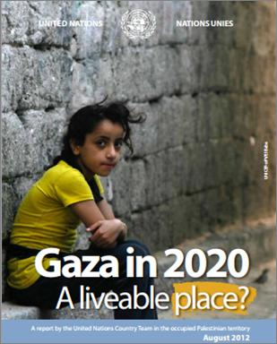 gaza-2020