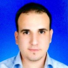 Yaser Kishawi