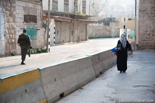 20120321-palestine-0188-m