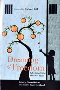 dreaming-of-freedom