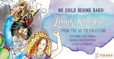 no-child-behind-bars-living-resistance-flier-400x209