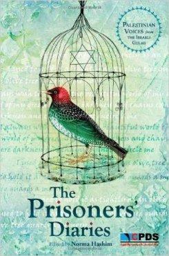 prisoners-diaries