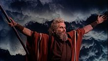 220px-Charlton_Heston_in_The_Ten_Commandments_film_trailer