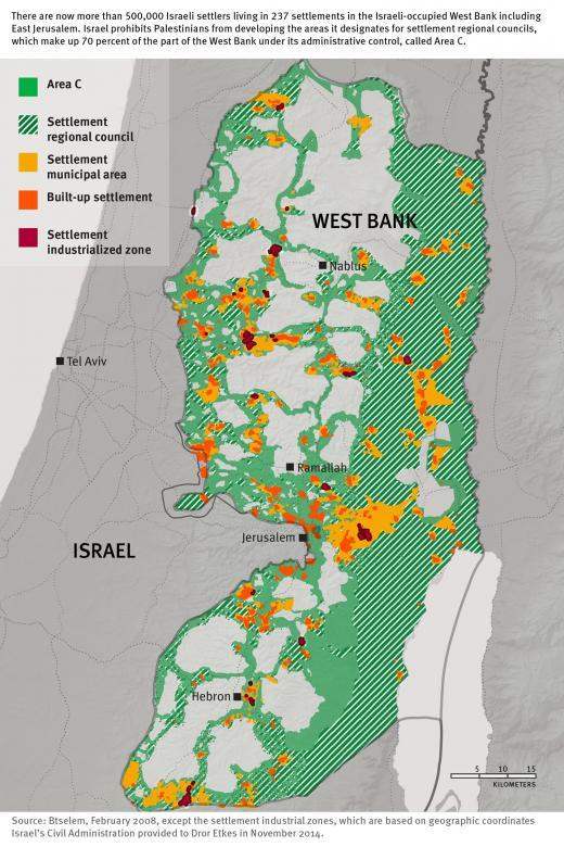 2016-mena-israel-overviewmap