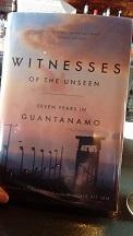 Witnesses 1