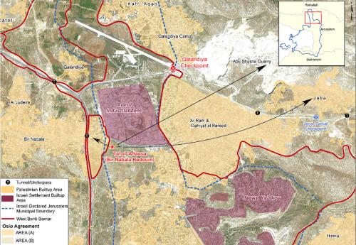 bir-nabala-tel-al-adassa-map