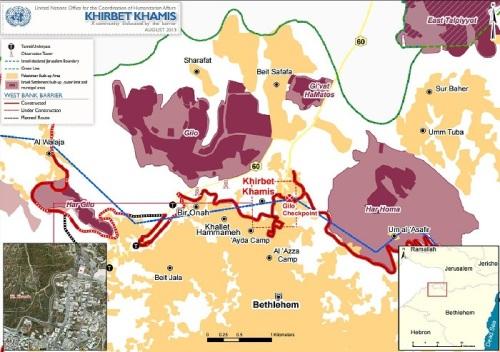 khirbet-khamis-map-1400x986