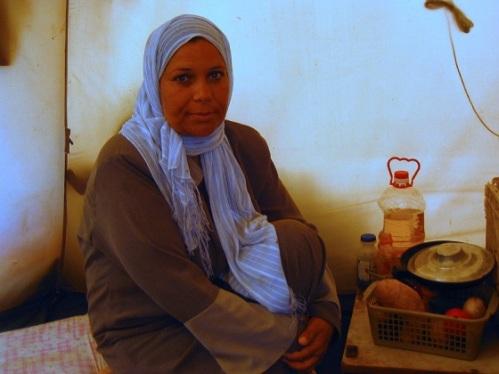 Manal 2