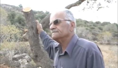 muhammad-abdel