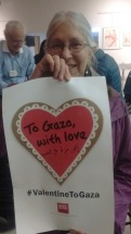 Gaza Valentine 4