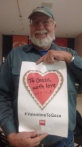 Gaza Valentine 5