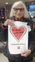 Gaza Valentine 6