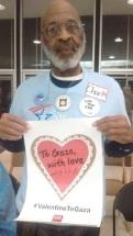 Gaza Valentine 7