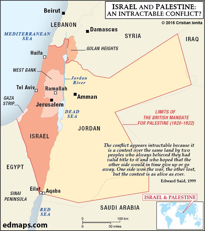 israel_palestine_conflict