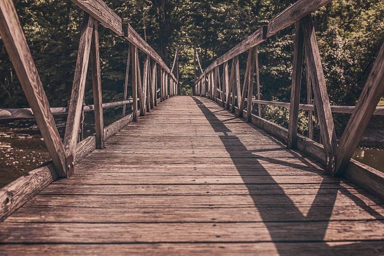 bridge-footbridge-path-2257