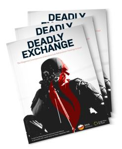 Deadly-Exchange-Front-Cover-Mockup
