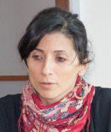Francesca_Albanese