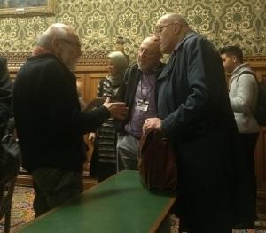 UK Parliament 11