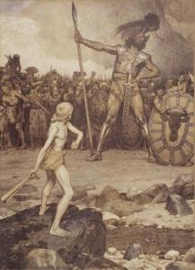 Osmar_Schindler_David_und_Goliath
