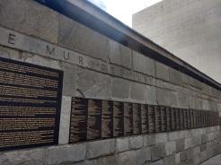 Memorial de la Shoah 4
