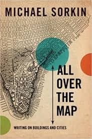 All Ovder The Map