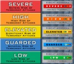 Homeland-Security-Advisory-System