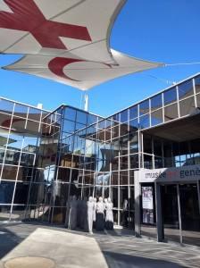 ICRC Museum